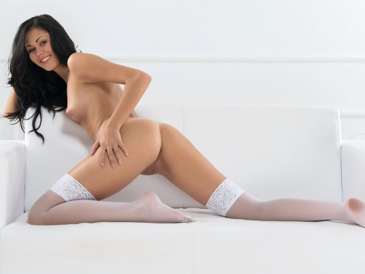 Free Asian Cam Sites: Top Chinese Girls Are Here