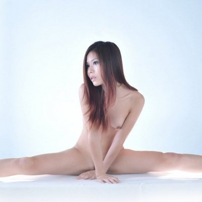 Free Sex Shows From Thai Girls On Asian Cam Sites