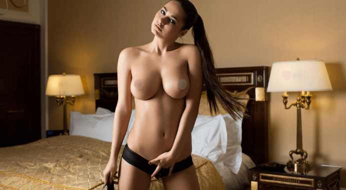 free cam sites with horny girls